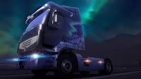 Euro truck simulator 2 - Page 11 Aurora_1080