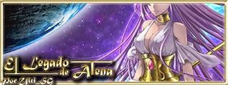 ELDA_banner%2B08_.jpg