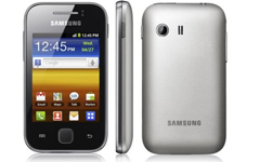 Download Price of Samsung Galaxy Pocket S5300 in Nepal: Rs. 9,000