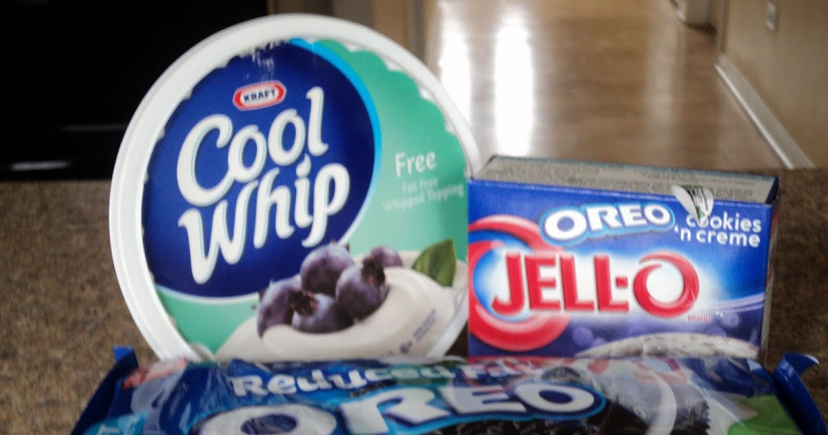 how to quickly thaw cool whip