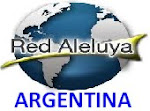 RED ALELUYA