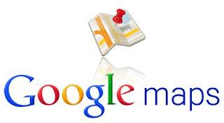 Google Launches Maps Engine Lite
