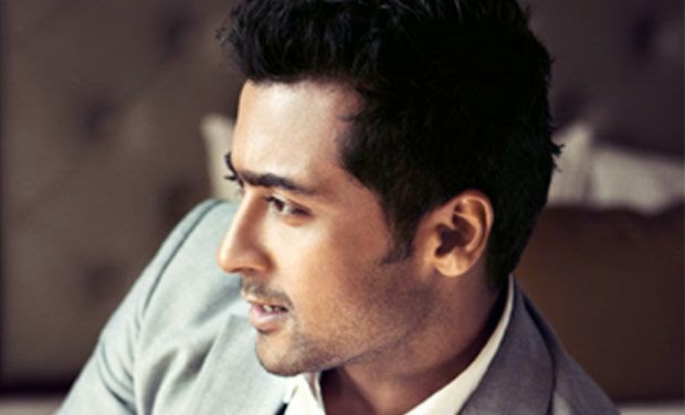 Actor suryas new look photoshoot see4news tags surya latest photos surya in latest stills surya unseen photossurya in different look surya in modern style surya with simple look surya hd thecheapjerseys Gallery