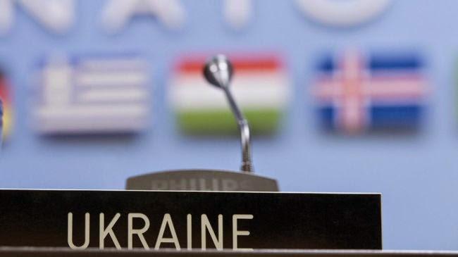 la-proxima-guerra-entrada-de-ucrania-en-la-otan-provocaria-tercera-guerra-mundial-nuclear-con-rusia