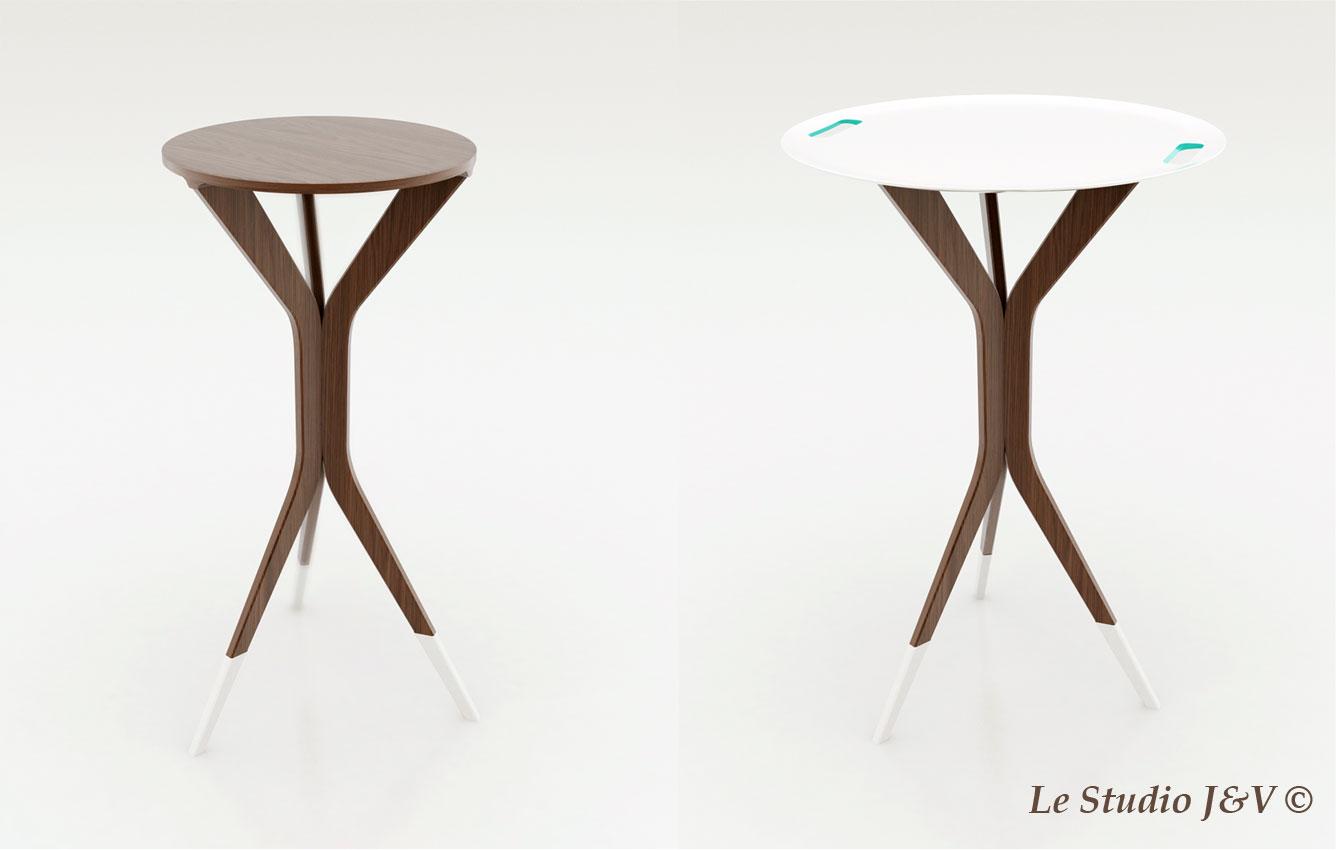 le blog du studio j v. Black Bedroom Furniture Sets. Home Design Ideas