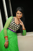 Sonali latest hot photos-thumbnail-4