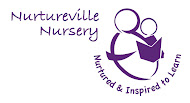 NURTUREVILLE NURSERY, NORTH-WOOLWICH
