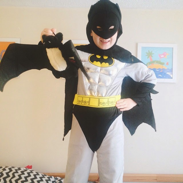 world book day, image, batman, one direction, harry, parent, blogger,