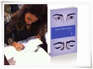 Livro autoral de Adriana Leal