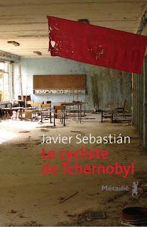 http://www.librest.com/tous-les-livres/le-cycliste-de-tchernobyl,1706691-0.html?texte=9782864249375
