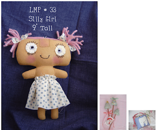 Free Rag Doll Patterns | eBay - Electronics, Cars, Fashion