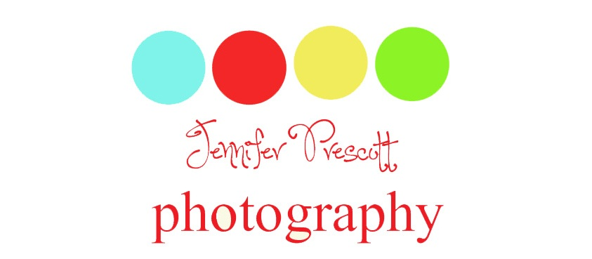 Jennifer Prescott Photography