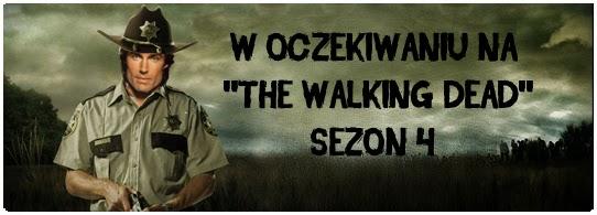 http://menklawa.blogspot.com/2013/10/the-walking-dead-sezon-4.html