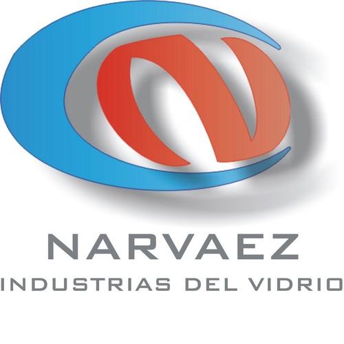 Cristalerias Narvaez