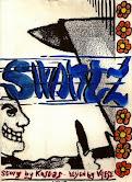 SWANTZ  Click Here