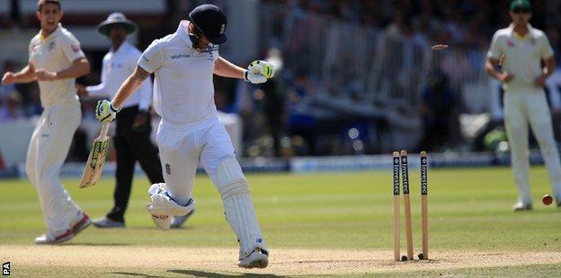 http://www.bbc.co.uk/sport/0/cricket/33586947