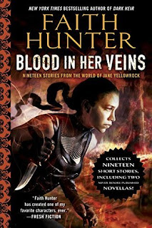 https://www.goodreads.com/book/show/25671621-blood-in-her-veins