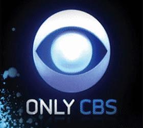 CBS - Full Epsiodes