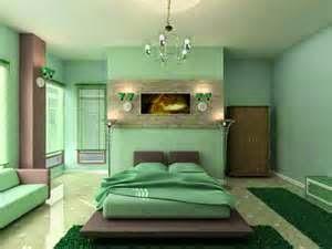 Maka, hal paling utama yang butuh diperhatikan waktu mendekor kamar tidur kecil yaitu dengan membuat penataan ruang seimbang dengan benda-benda di dalam ruang.