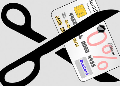 cara-mengatasi-kartu-kredit-bermasalah-macet