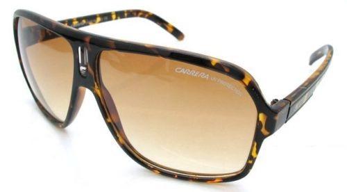 4701fedafc41e Tatushka Store  Óculos de sol Carrera massa padrão tigresa 2 modelos ...