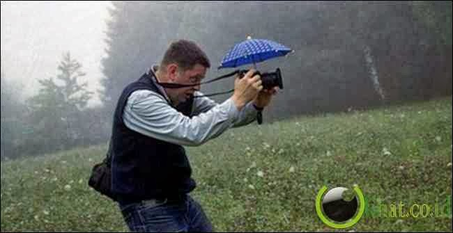 Kamera mahal