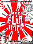 Flia 11