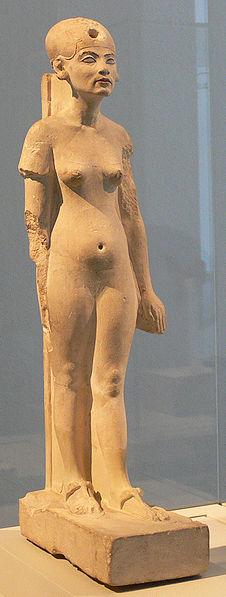 [Image: Nefertiti_Standing.jpg]