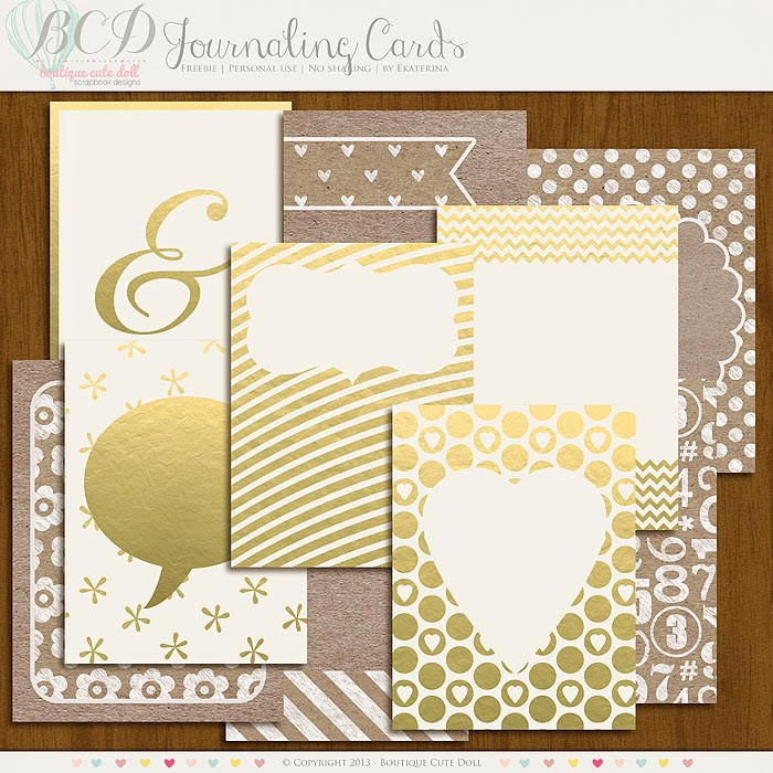 http://bcdolls.com/papers-packs/