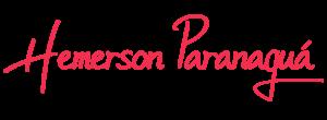 Hemerson Paranaguá | Fotografia e Maquiagem