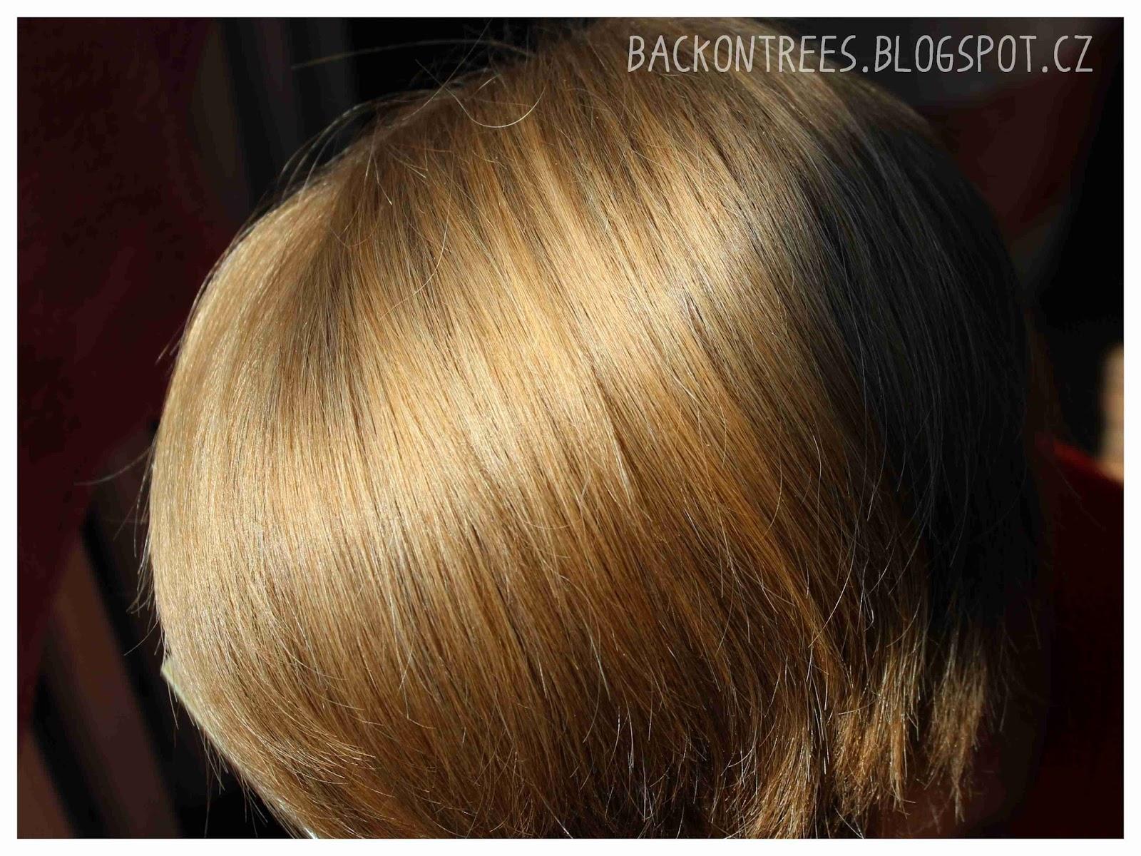jak často si mýt vlasy