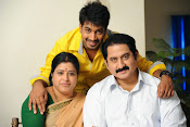Appudu Ala Ippudu ila photos gallery-thumbnail-5