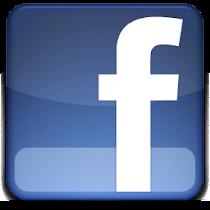 Curta também no Facebook!