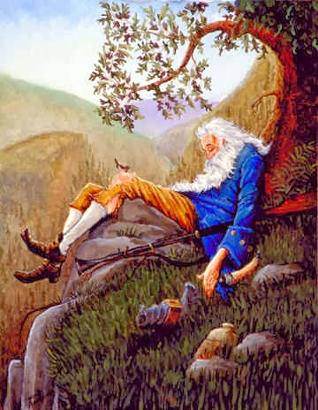 rip van winkle and there will Rip van winkle thesis statements and important quotes below you will find five outstanding thesis statements for rip van winkle by washington irving that can be used as essay what does this say about rip's passivity as a character are there any actions that he takes that actively.