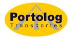 Portolog Transportes