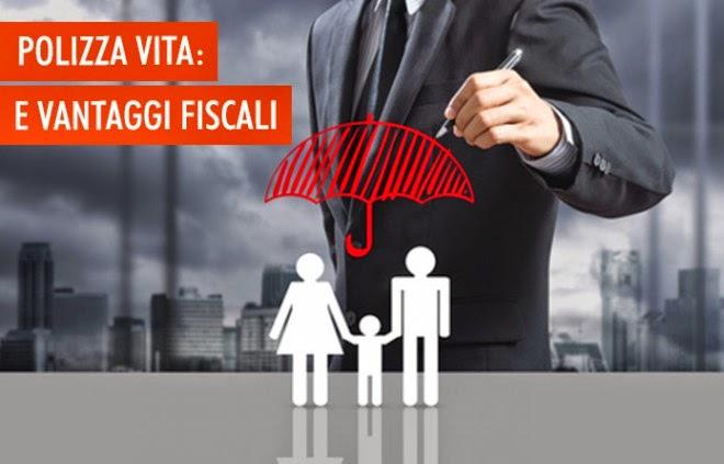 assicurazione sulla vita investimento