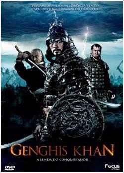 Gienghis%2BKahan%2Bwww.tiodosfilmes.com  Download   Genghis Khan: A Lenda De Um Conquistador