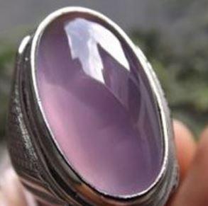 Batu Lavender Terbaik