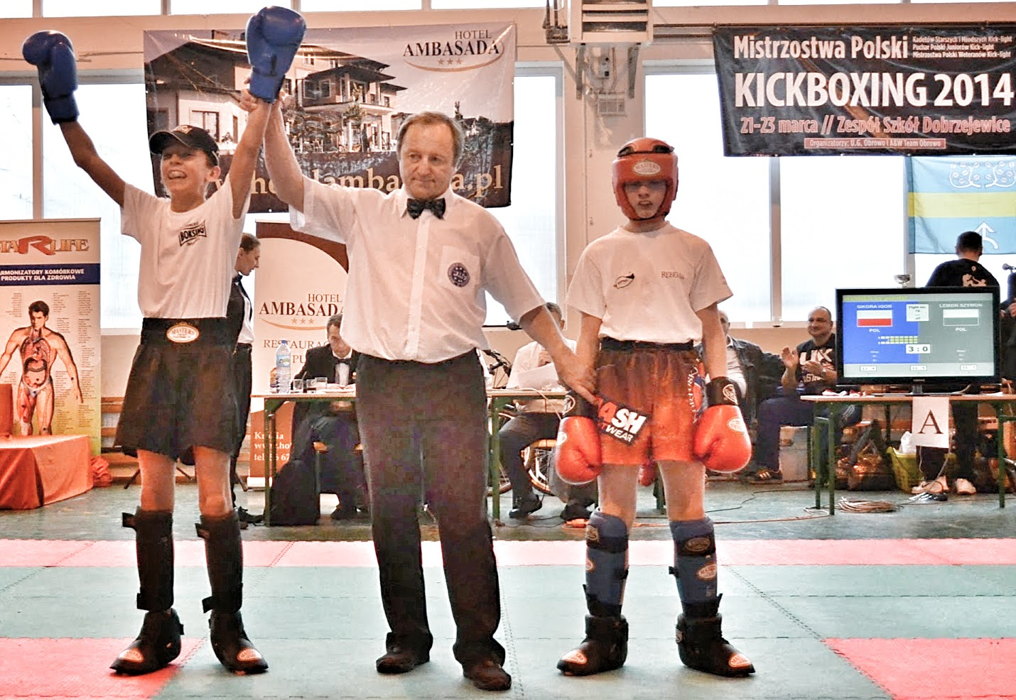 kickboxing, boks, muay thai, sport, Zielona Góra, dzieci, zawody, wyjazdy, Boksing, Mistrzostwa, treningi
