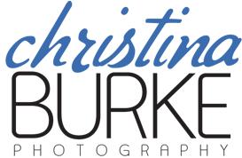 Christina Burke Photo