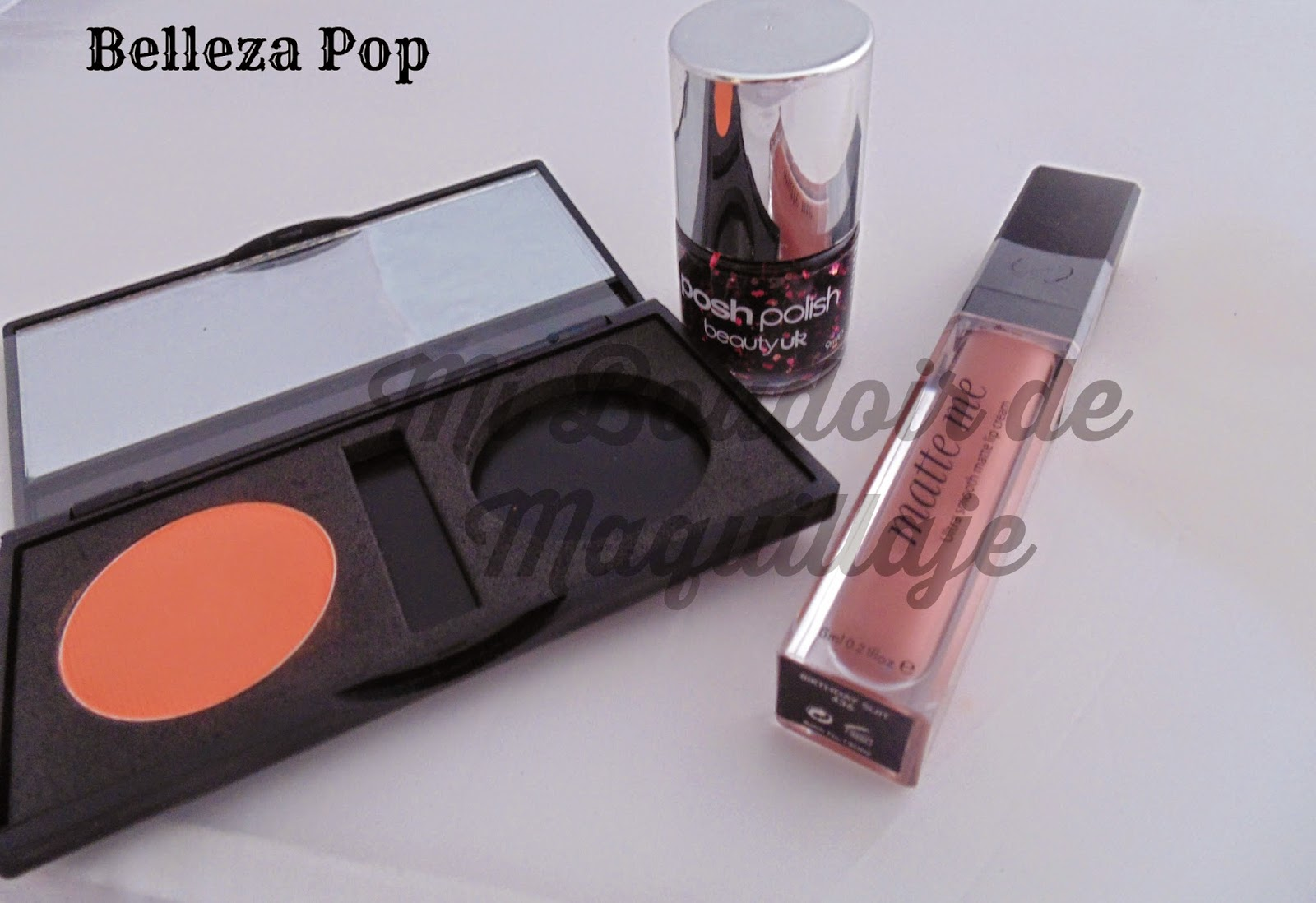 Compras en Belleza pop, kryolan, beauties factory, Beauty uk, Sleek