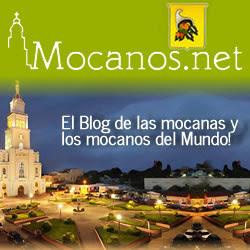 Mocanos, nuestro punto de referencia