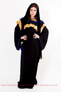 Fancy-Abaya-Designs