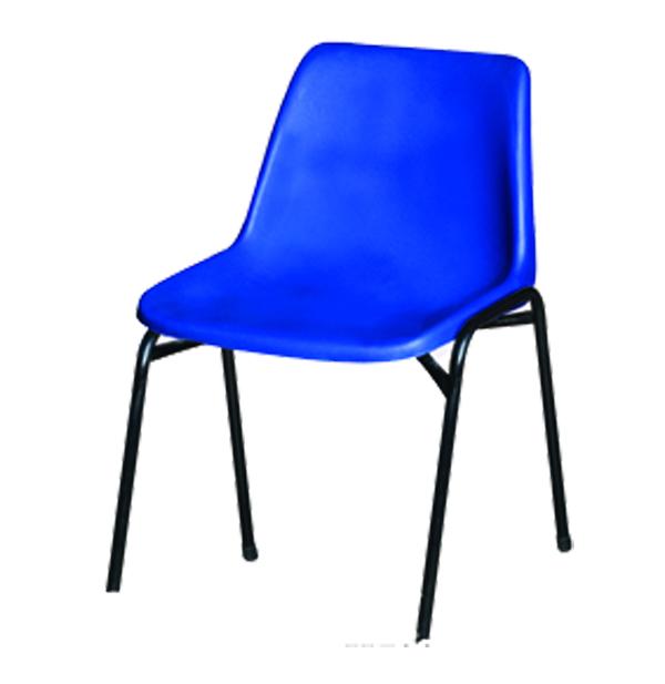 Student Chair Supplier Selangor Office Furniture