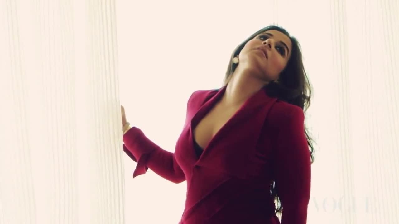 hot hd wallpapers and hd images: vidya balan hot photos for vogue 2013