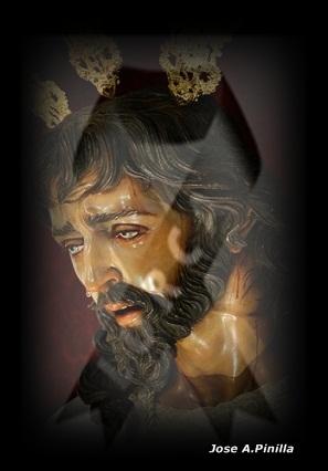 El Señor de Badajoz