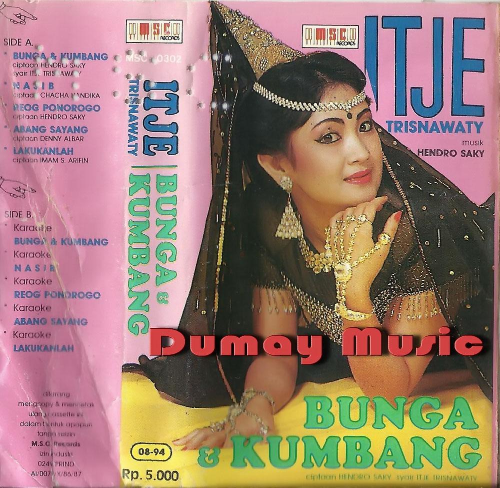 Bunga dan kumbang download music
