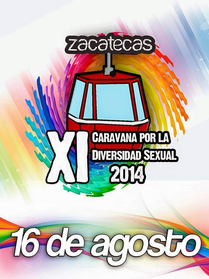Antros Gay en Zacatecas