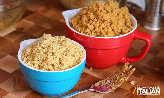 http://theslowroasteditalian-printablerecipe.blogspot.com/2015/09/how-to-make-brown-sugar.html