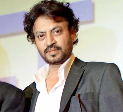 Irrfan Khan Can Party All Night! with Party Songs | Watch Video